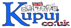 Logo - kupuj.co.uk